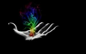 pierres et cristaux pour la protection de l'aura contre les énergies négatives